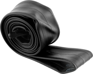 Malaysia motorcycle inner tube Manufacturer